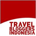 #TBI #TravelBloggerIndonesia