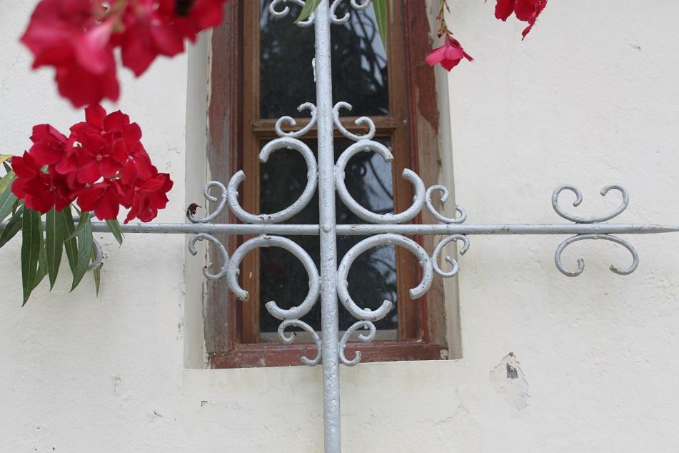 Portuguese Ornaments
