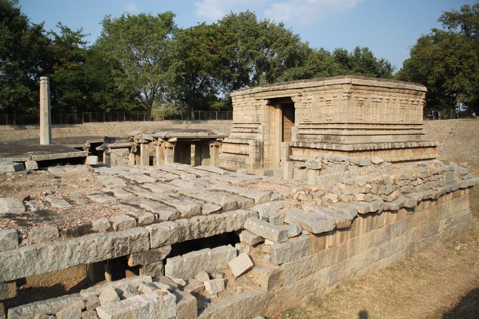 Prasanna Virupaksha