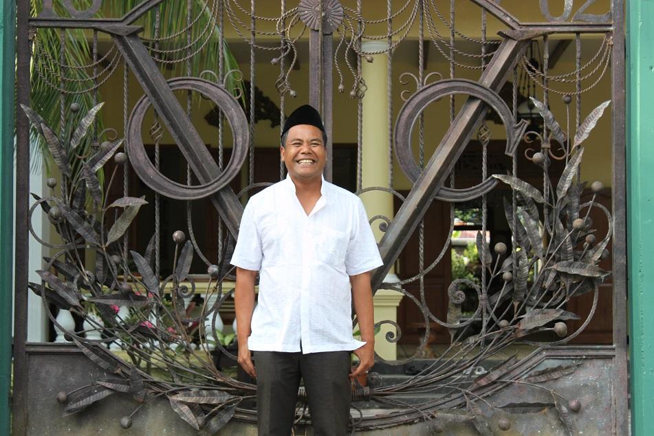 Abba (Rizal Bahalwan)