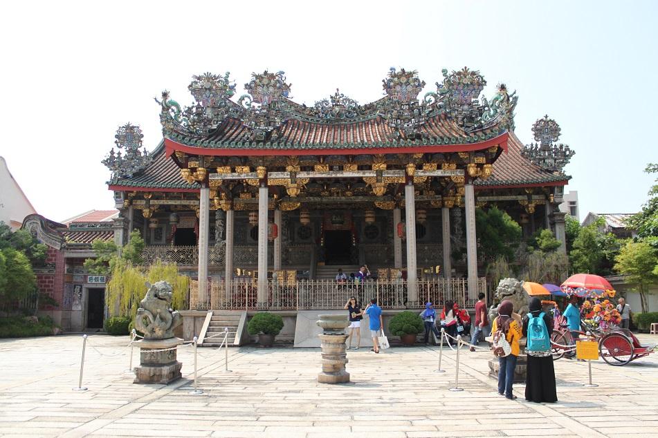 Khoo Kongsi 2