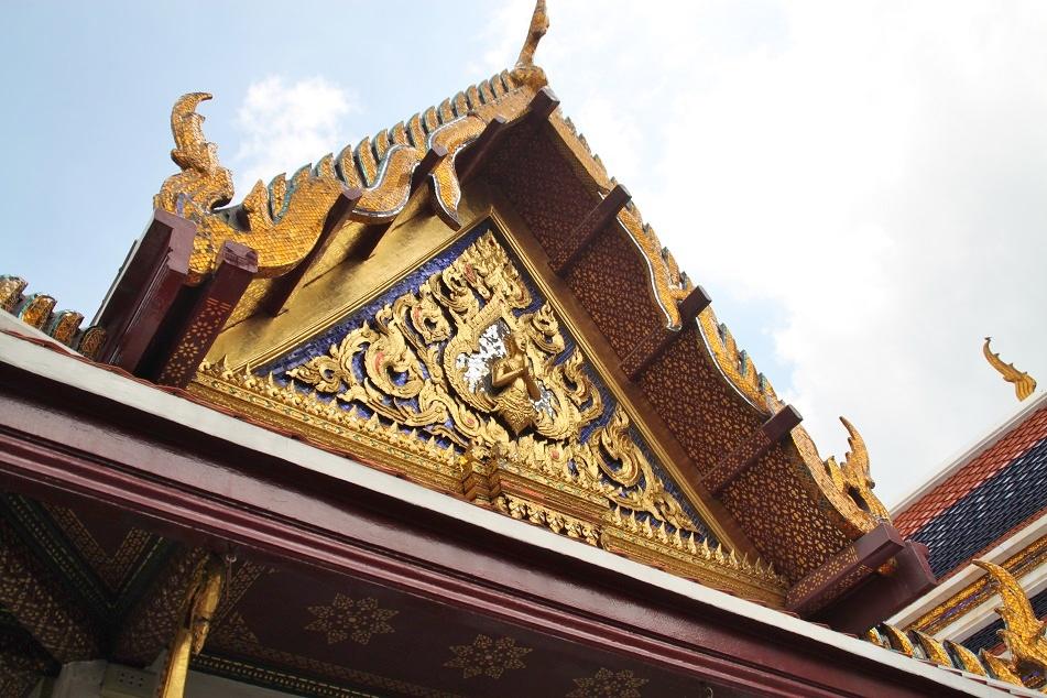 Bangkok 4