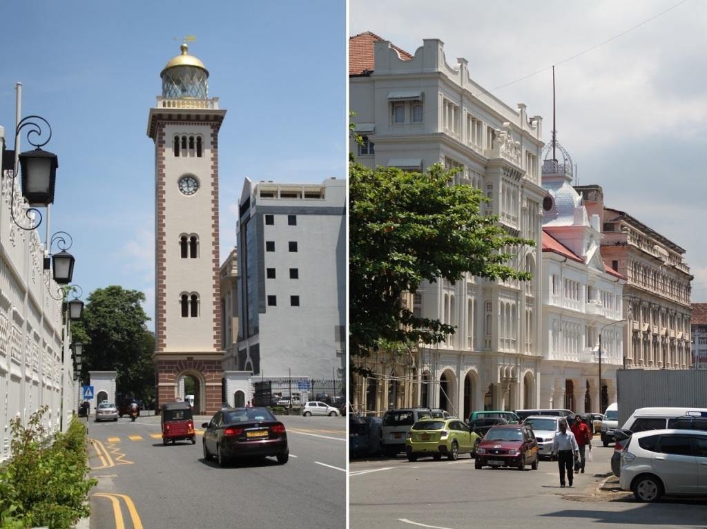 Colombo 02