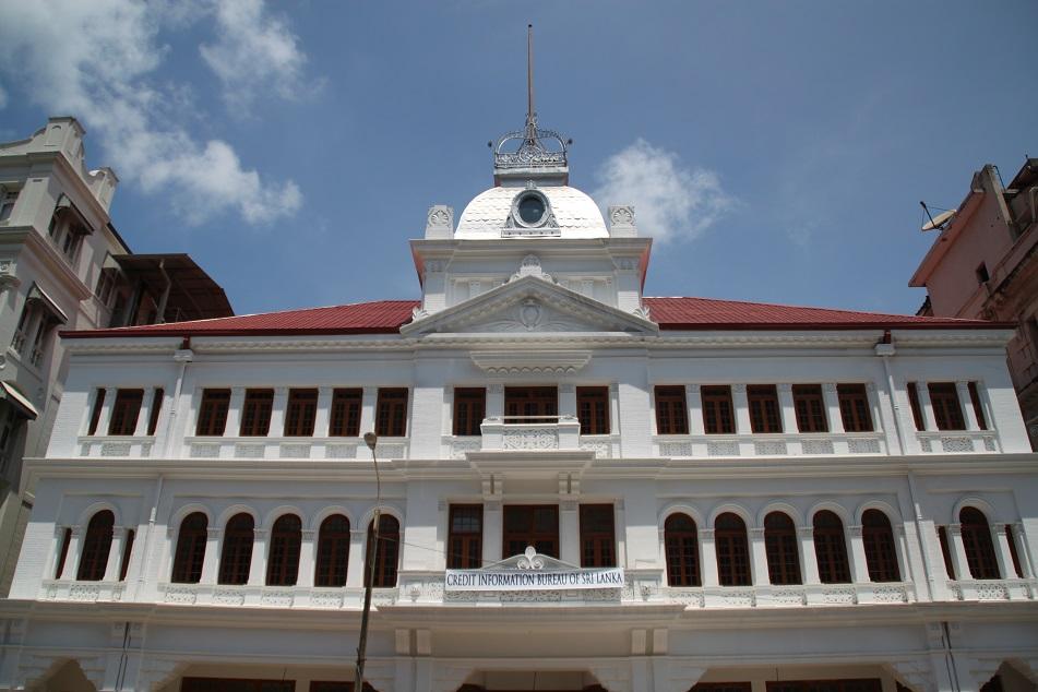 Colombo 04