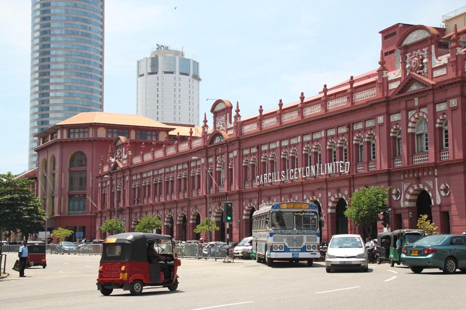 Colombo 10