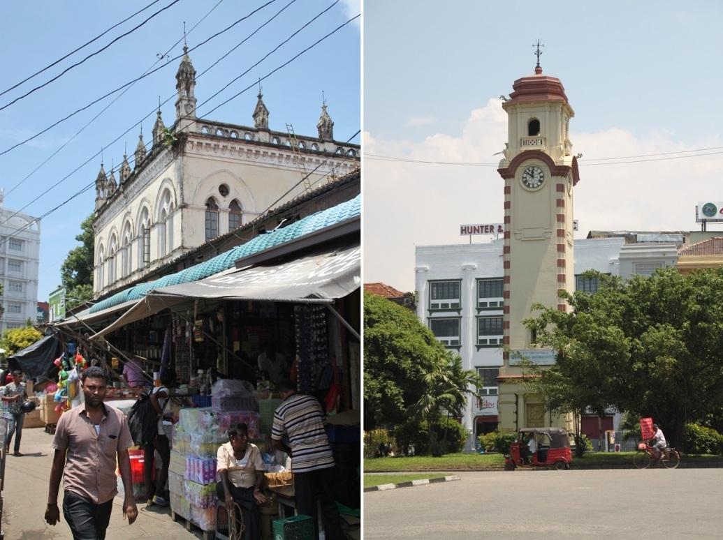 Colombo 12