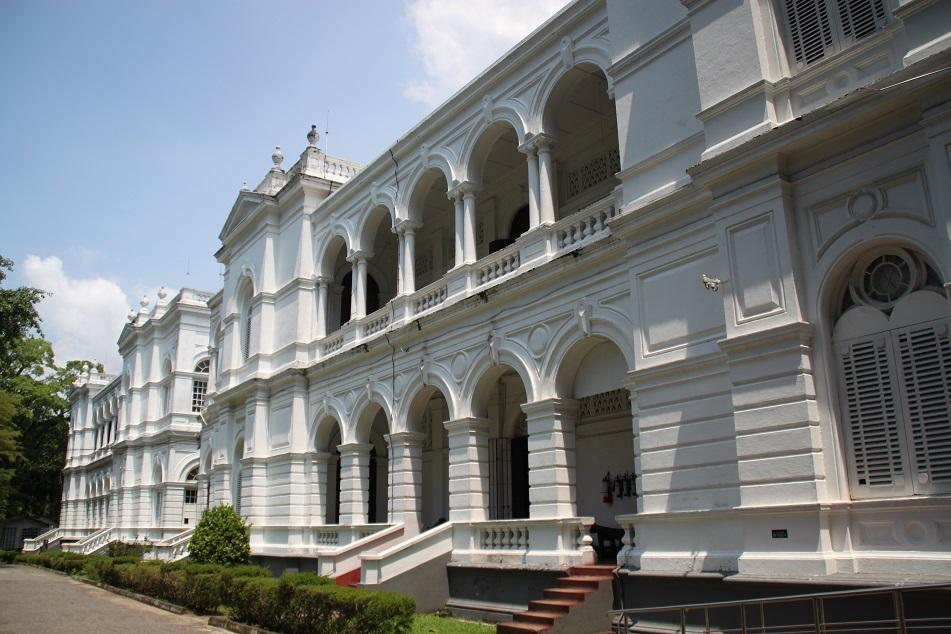 Colombo 13