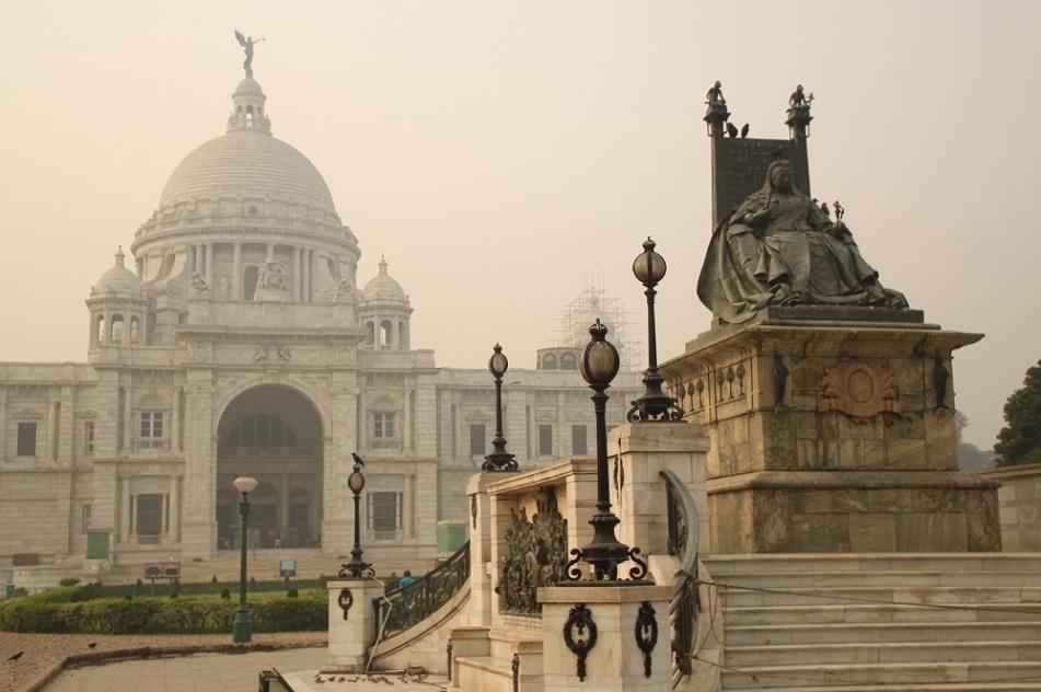 Kolkata 3