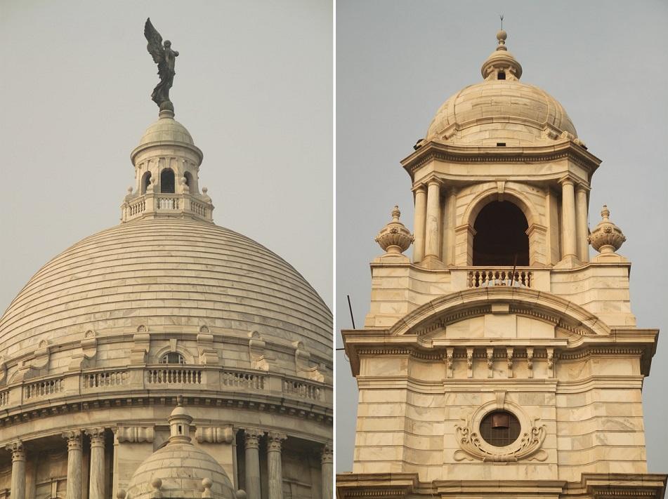 Kolkata 6