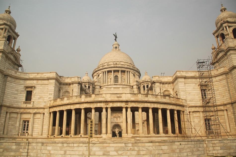 Kolkata 7