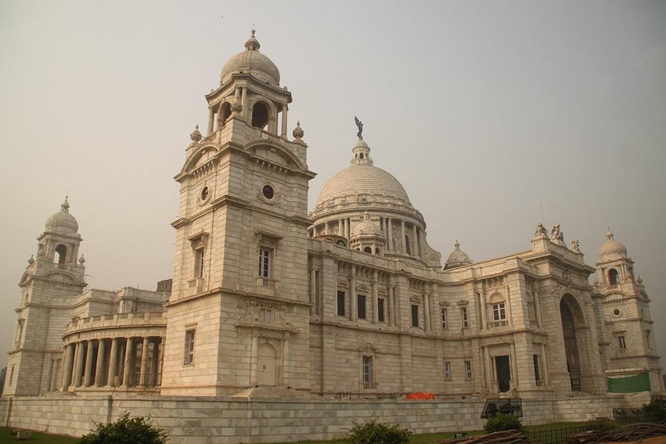Kolkata 10