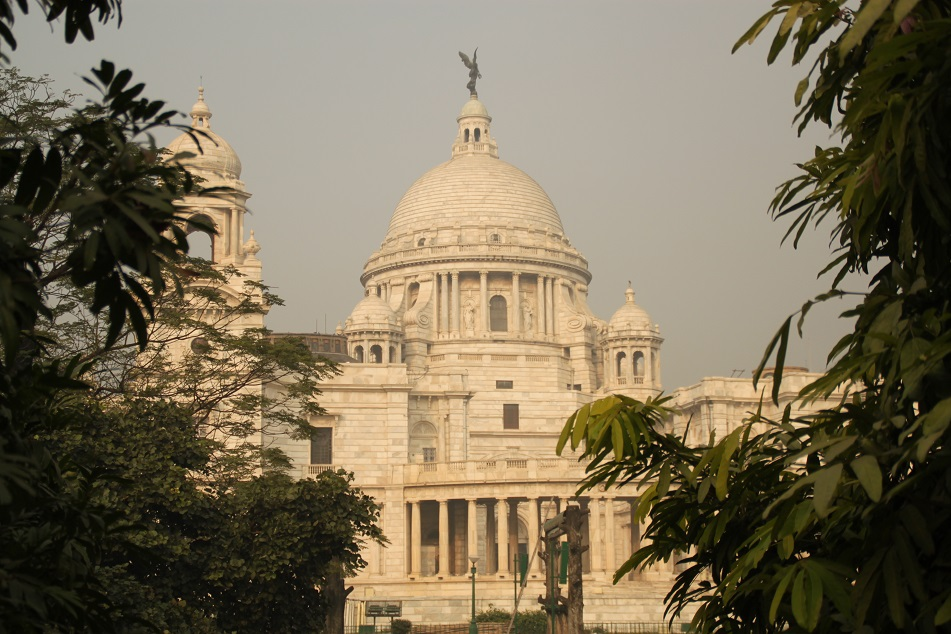 Kolkata 13