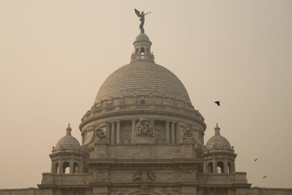 Kolkata 16