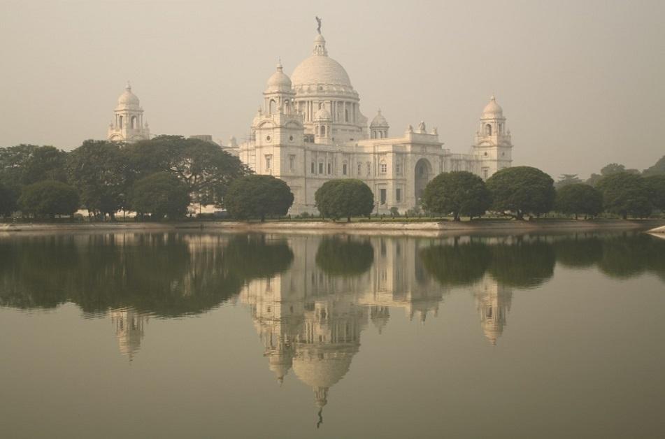 Kolkata 17