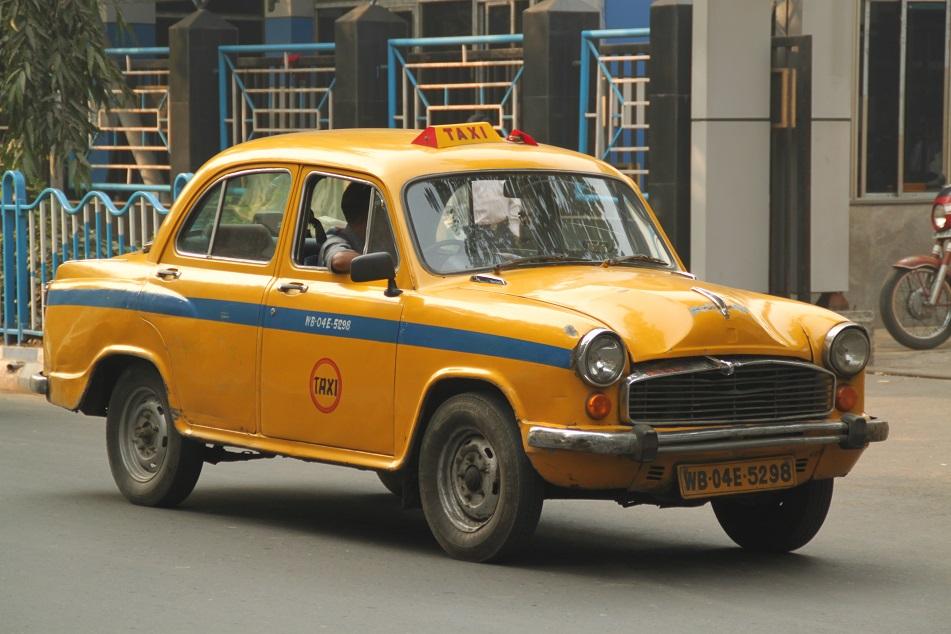 Kolkata 18