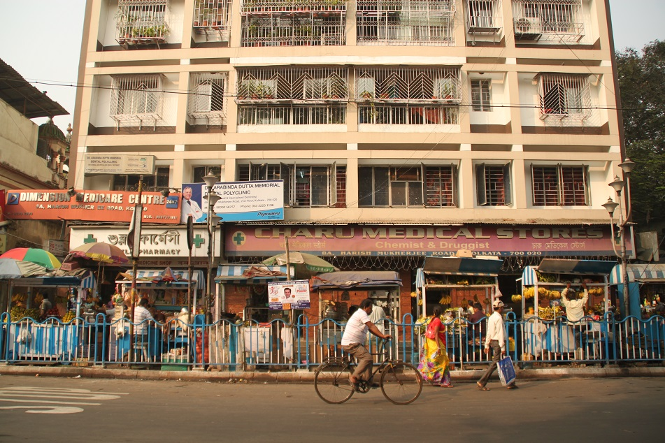Kolkata 20