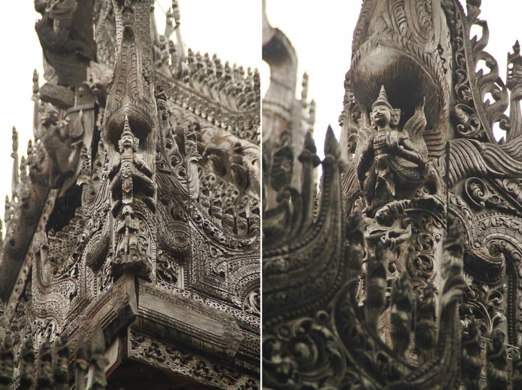 Mandalay 6
