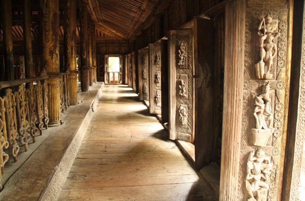 Mandalay 8