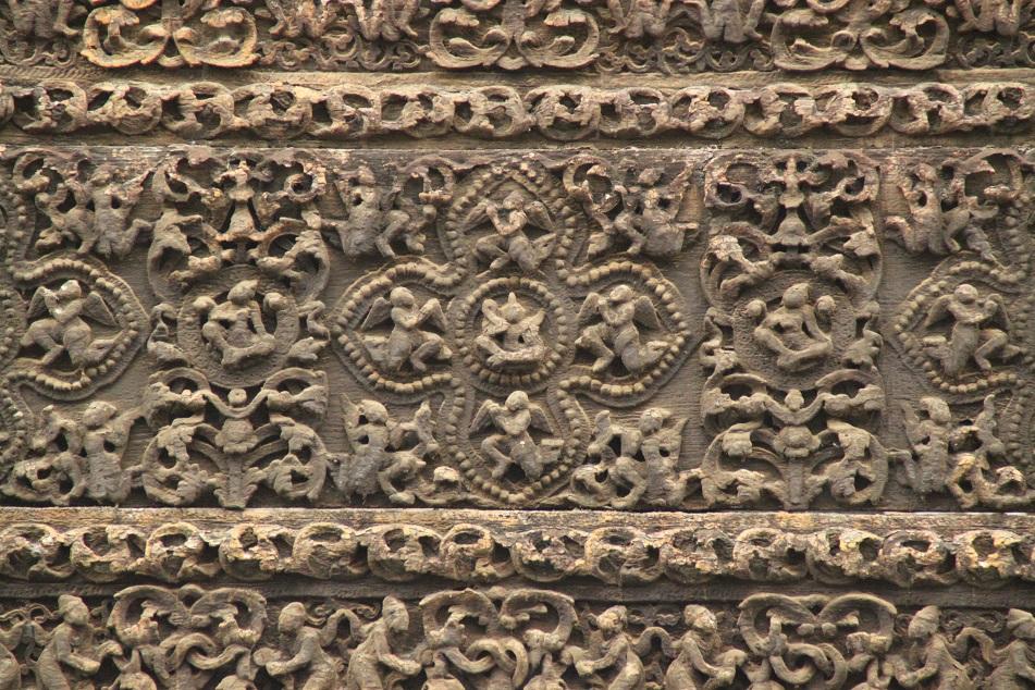 Mandalay 11