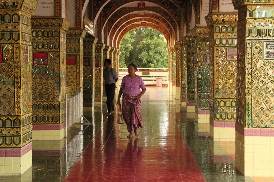 Mandalay 13