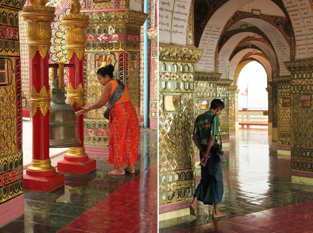 Mandalay 14