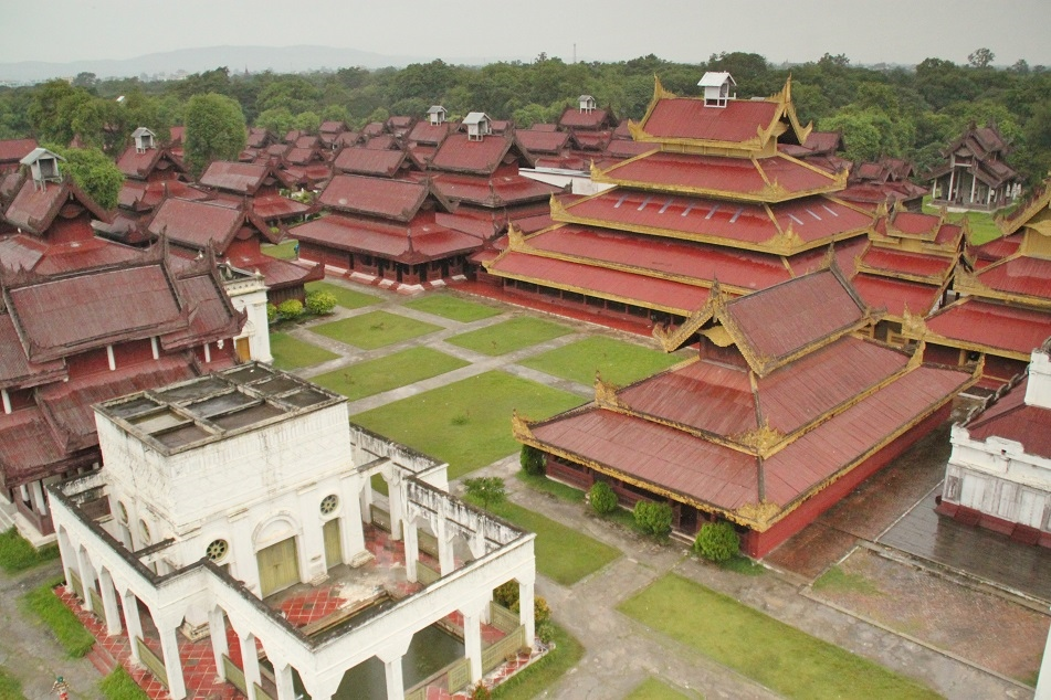Mandalay 15