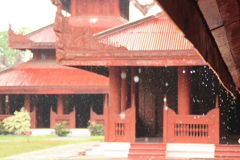 Mandalay 16