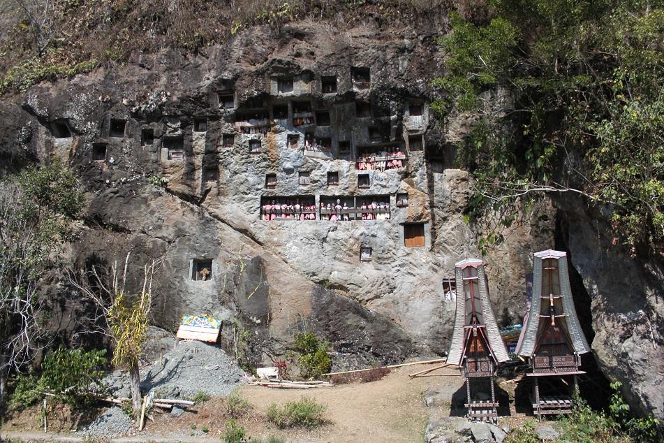 Toraja 1